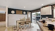 Northwood A-24407 Kitchen