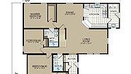 Estate Modular A-95078T Layout