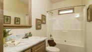 Genesis Modular The Charlevoix Bathroom