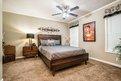 Advantage Sectional 2460-203 Bedroom