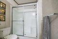 Foundation 2856-907 Bathroom