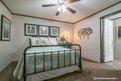 Foundation 2856-907 Bedroom