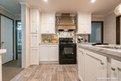 Foundation 2856-907 Kitchen