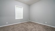 Advantage Modular 3264-215 Bedroom