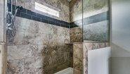 Advantage Modular The Executive Bathroom