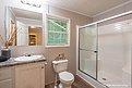 Advantage Single 1680-277 Bathroom