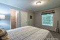 Advantage Single 1680-277 Bedroom