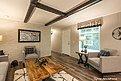Advantage Single 1680-277 Interior