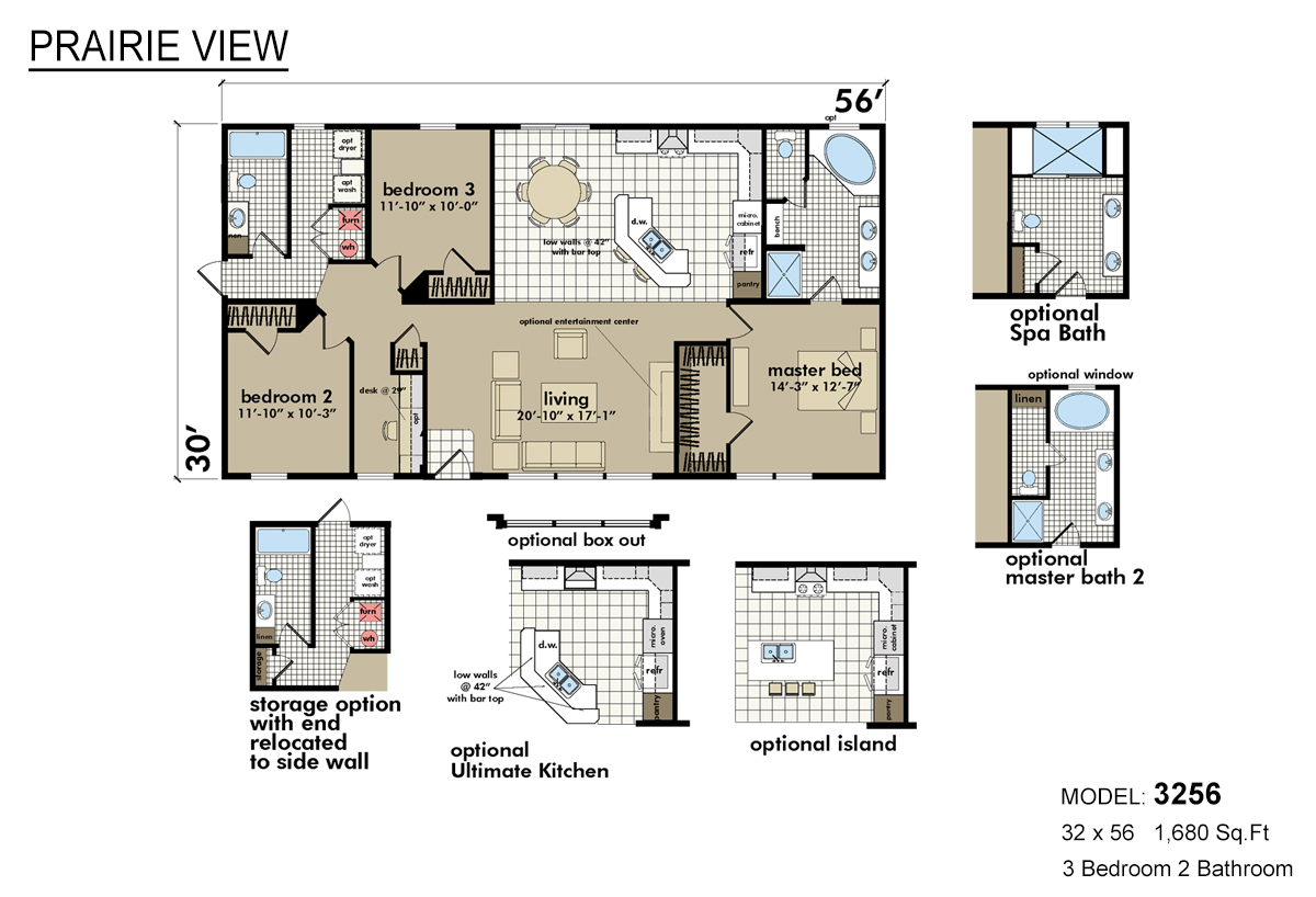 3256-floor-plans Colorado Modular Home Plans on modern homes colorado, real estate colorado, metal homes colorado, custom homes colorado, small homes colorado, timber frame homes colorado, prefab homes colorado, new home builders colorado, shipping container homes colorado, new construction homes colorado, apartments colorado, luxury homes colorado, cabins colorado, craftsman homes colorado, kit homes colorado, country homes colorado, mobile homes colorado, model homes colorado, earth sheltered homes colorado, log homes colorado,