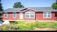 Prairie View 3256-17 Exterior