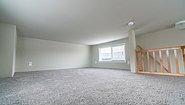 McKenzie 12331S Interior