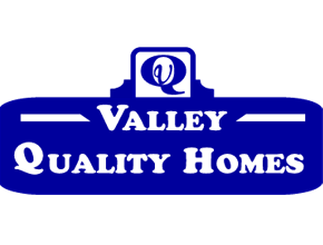 Valley Quality Homes Logo