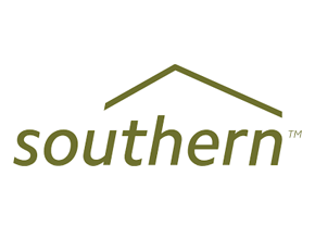 Southern Homes Logo
