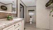 Original River Run The Homestead Bathroom