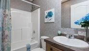 Original Worthington The Greene Bathroom