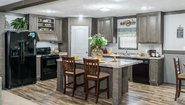Original Worthington The Bolt Kitchen