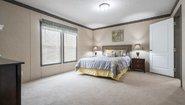 Original Worthington The Bolt Bedroom