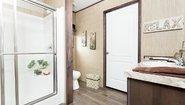 Giles Series Touchdown Bathroom