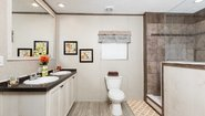 Giles Series Navigator Bathroom