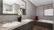 Giles Series Admiral Bathroom