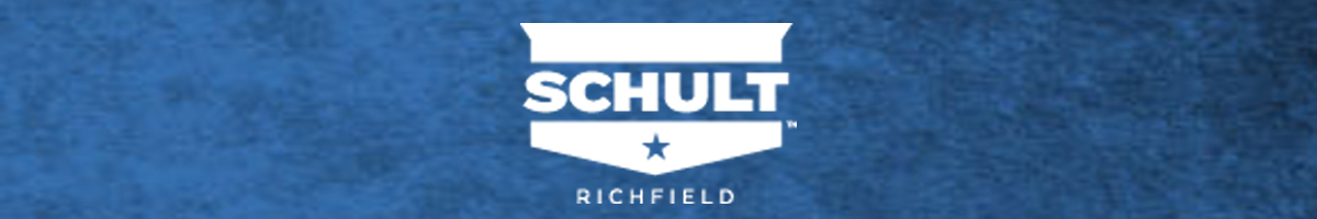 Schult Homes in Richfield, NC - Manufactured Home Manufacturer on 6x8 bathroom designs floor plans, greenhouse plans, cliff may homes plans,