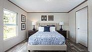 The Breeze The Breeze II Bedroom