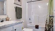 "Promotional 4620 ""957 Park Avenue"" 6428 Bathroom"