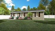 Advantage 6140 Cottage 4828 Exterior