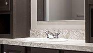Advantage 6140 Cottage 4828 Bathroom