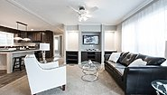 Advantage 6140 Cottage 4828 Interior