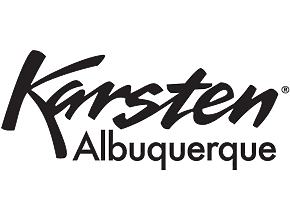 Karsten Homes Logo