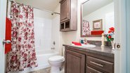 Marlette Special The Country Living Bathroom