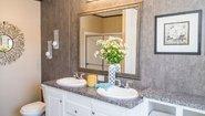Blue Ridge The Social 72 Bathroom