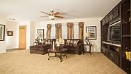 Richland Elite Ranch GF3003-P Interior