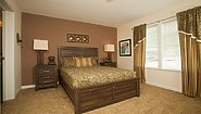 Richland Elite Ranch GF3003-P Bedroom