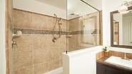 Richland Elite Ranch GF3003-P Bathroom