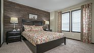 Richland Elite Ranch GF3006-P Bedroom