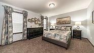 Richland Elite Ranch GF3009-P Bedroom