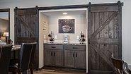 Richland Elite Ranch GF3010-V Interior
