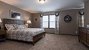 Richland Elite Ranch GF3010-V Bedroom