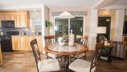 Grandville LE Ranch Douglas Kitchen