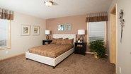 Grandville LE Ranch Douglas Bedroom