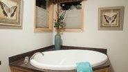 Grandville LE Ranch Douglas Bathroom