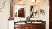 Aurora Classic Ranch Bellevue Bathroom