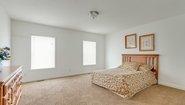 Aurora Classic Ranch Savanna II Bedroom