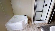North River NRN-1808 Bathroom