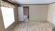 North River NRN-1808 Bedroom