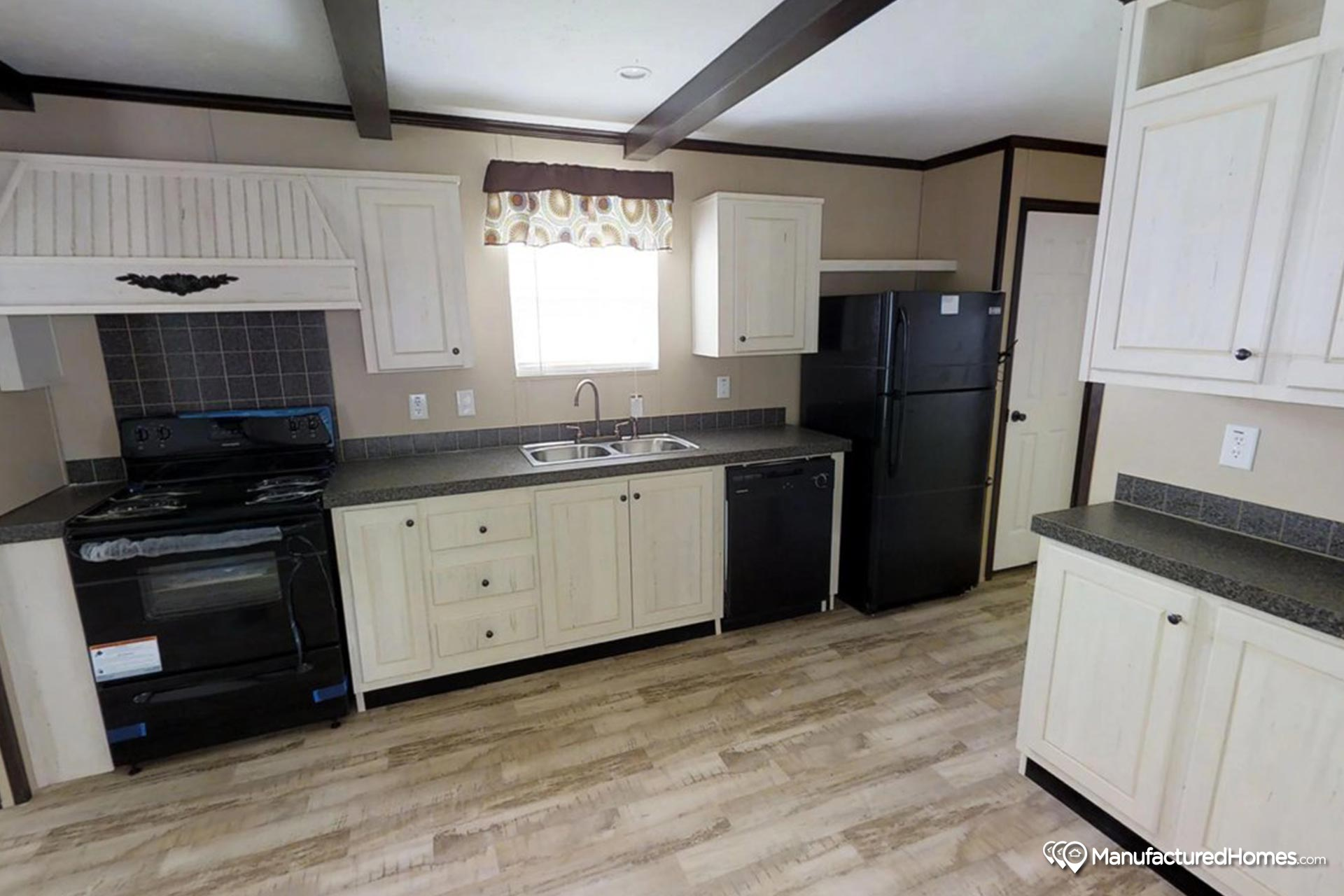 image kitchen cabinet river nrn 1808 by river birch homes 1808