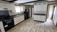 North River NRN-1808 Kitchen