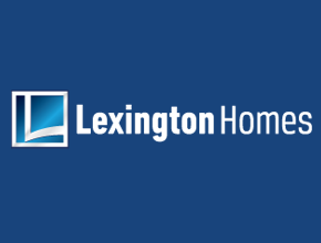Lexington Homes Logo